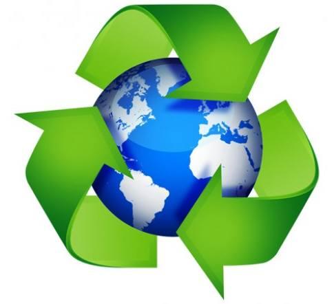 Cómo reciclar de manera sencilla