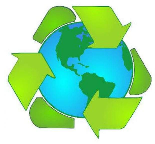 Guía para adultos sobre reutilización de residuos